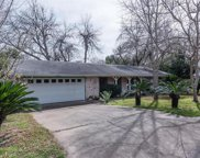 2211 East Side Dr, Austin image