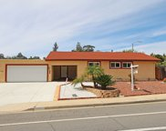 13550 Carriage Rd., Poway image