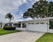 10157 45th Street N, Pinellas Park image