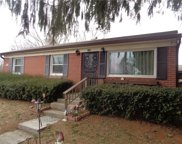 6146 Bluff  Road, Indianapolis image