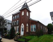 3214 North Ruch, Whitehall Township image