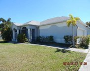 1114 NE 16th TER, Cape Coral image