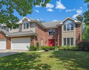 111 West 59Th Street, Hinsdale image