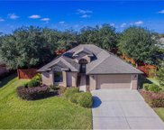 4480 Abaco Drive, Tavares image