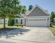308 Trout Valley Road, Wake Forest image
