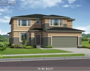10341 Green Lake Court, Colorado Springs image