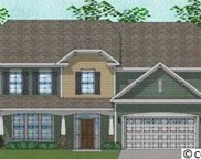 5308 Rosedew Way, Myrtle Beach image