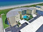 4850 Ocean Beach Unit #107, Cocoa Beach image