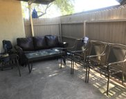 8221 N 33 Rd Lane, Phoenix image