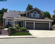 4450 Pronghorn Way, Antioch image