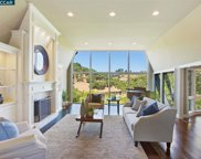 37 Bear Ridge Road, Orinda image