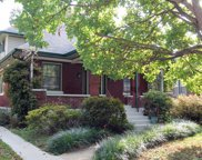 3105 Teal Ave, Louisville image