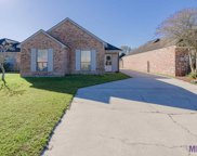 41027 Villa Ct North, Gonzales image