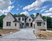 9020 Carnival Dr, Brentwood image
