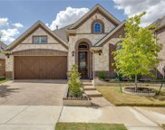 517 Pineview Drive, Euless image