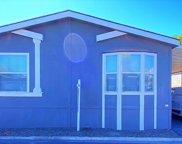 600 E Wedell 261, Sunnyvale image