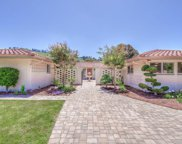 22641 Equipoise Rd, Monterey image
