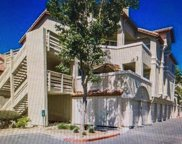 11275 Affinity Ct. Unit #117, Scripps Ranch image