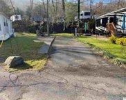 4229 Parkway Lot #250, Gatlinburg image