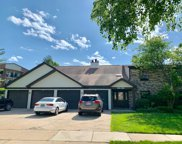 694 Weidner Road Unit 25B2, Buffalo Grove image
