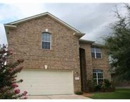 664 Rusk Rd, Round Rock image