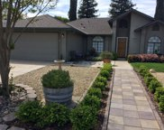 1649 River Bluff, Reedley image