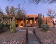 9542 E Del Monte Avenue, Gold Canyon image