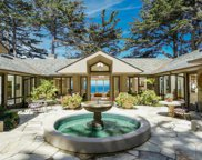29798 Highway 1, Carmel Highlands image