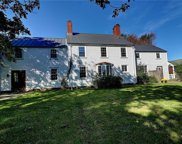 2595 Tower Hill RD, North Kingstown image