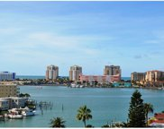 400 Island Way Unit 806, Clearwater Beach image