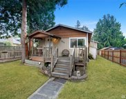 3915 SW 102nd St, Seattle image