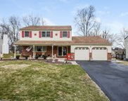 1284 Mearns Road, Warminster image