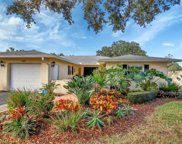 6980 W Country Club Drive N, Sarasota image