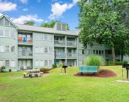 5905 South Kings Hwy. Unit 6322, Myrtle Beach image