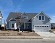 3010 Barre Ct., Myrtle Beach image