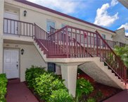 225 Country Club Drive Unit A209, Largo image