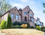 2446 Huntington Dr, Homewood image