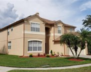14611 Saint Georges Hill Drive, Orlando image