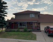 256 Woodhaven Place Sw, Calgary image