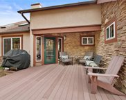 10438 Christopher Drive, Conifer image