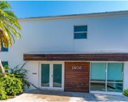 1406 Drew Street, Clearwater image