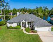 1550 SHELTER COVE DR, Fleming Island image