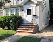 225-29 107th Ave, Queens Village image