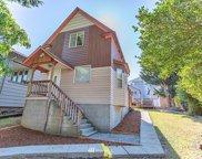 3724 Rucker Avenue, Everett image