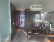 4381 West Flamingo Road Unit #35309, Las Vegas image