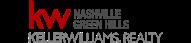 Nashville Real Estate | Nashville Homes for Sale