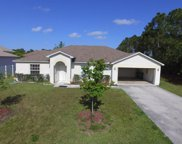6451 Nw Frenze Street, Port Saint Lucie image