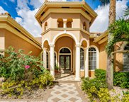 6404 NW 93rd Drive, Parkland image