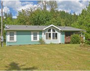 57950 SW HEBO  RD, Grand Ronde image