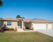 9951 Riverchase Drive, New Port Richey image